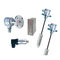 ECX-Pressure-Level-Transmitter