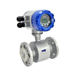 EPD-Electromagnetic-Flow-Meter