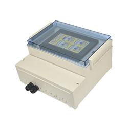 Remote-Control-Unit